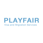 playfair